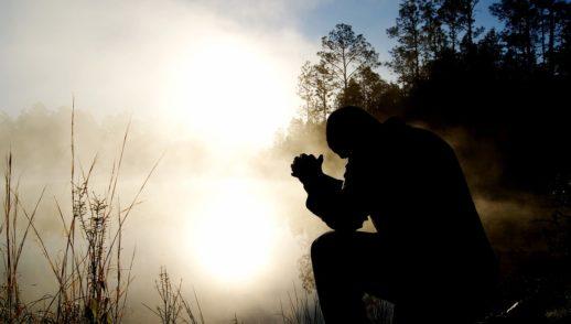 Glauben und tun wie Philippus