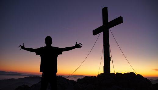 Faszination Jesus