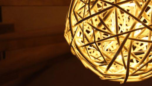 Möge das Licht und die Liebe mit dir sein