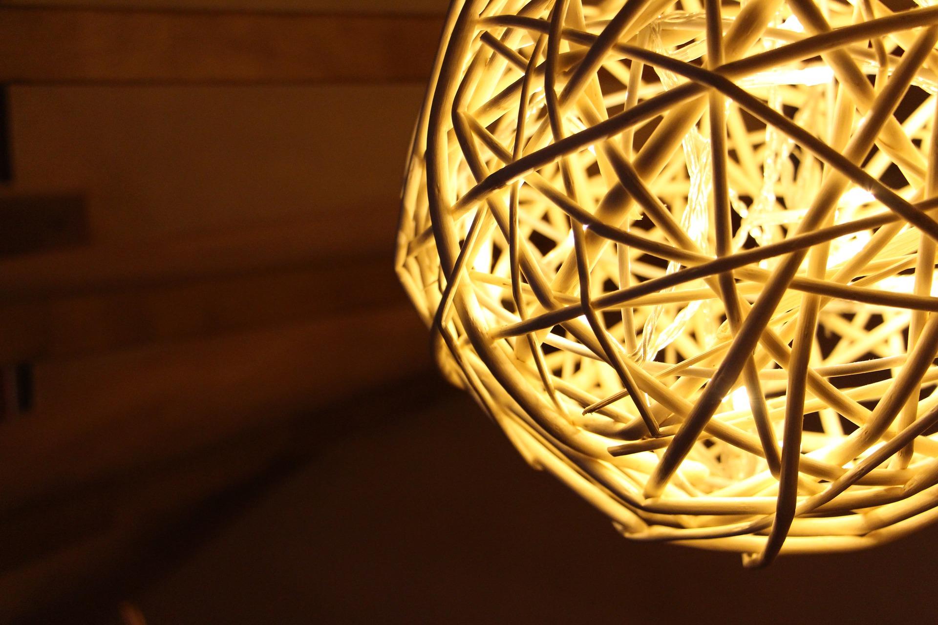 Licht der Welt